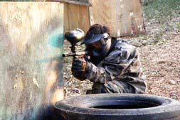 ינואר-2009-082-253x169