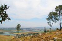 teyoleitan- mslili-teyul1