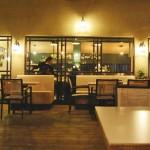 מסעדות בצפון